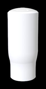 b-cap-55-28